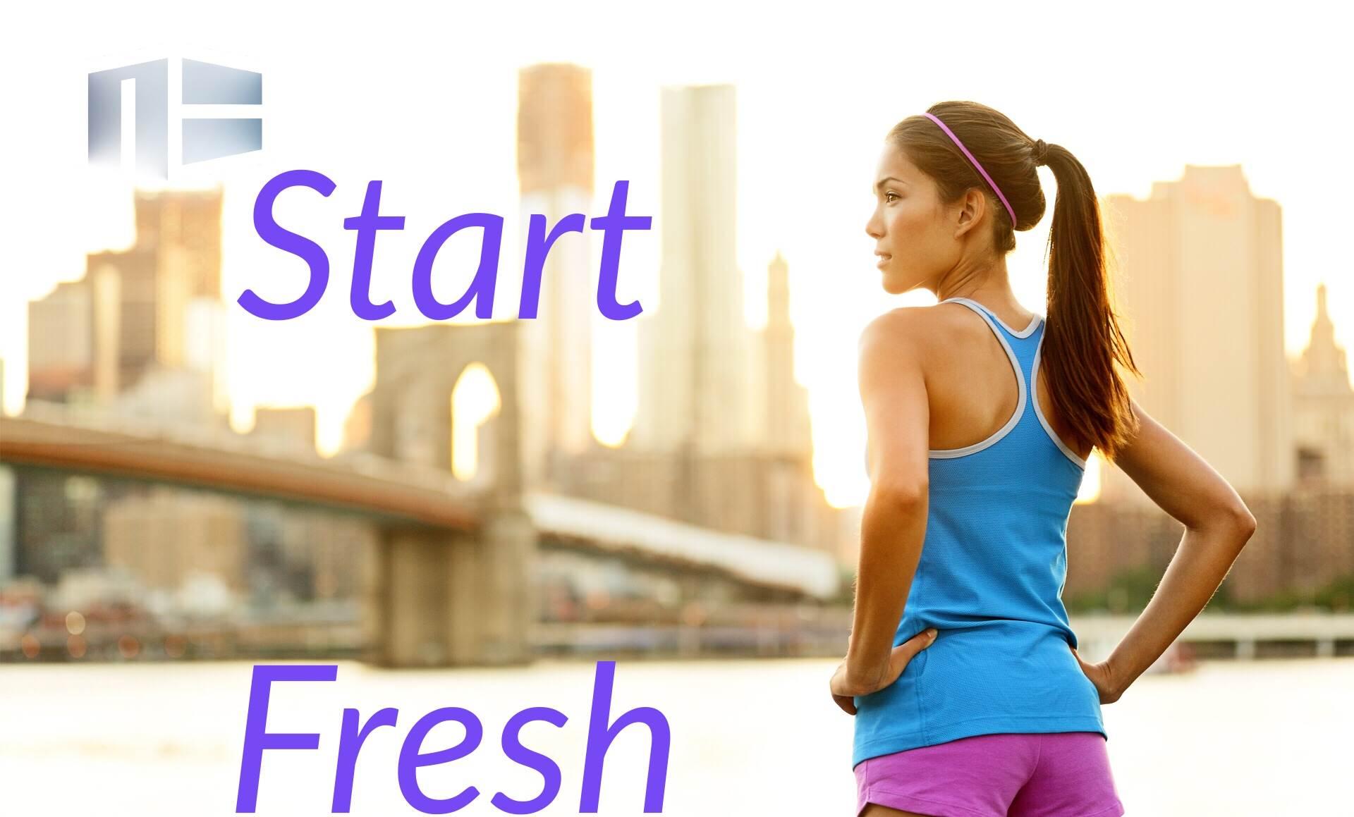 689102650a8 Fresh Start Fitness   Modernbehavioral