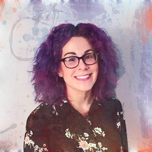 Erin Schneider